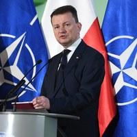 Podpisano umowy offsetowe za zestawy Patriot dla Polski