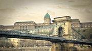 Podróż do Budapesztu - praktyczne informacje