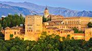 Podróż do Granady. To tu narodziło się flamenco
