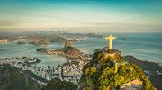 Podróż do Rio de Janeiro