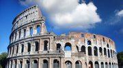 Podróż do Włoch na wiosnę
