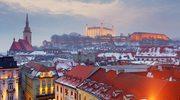 Podróż marzeń do urokliwej Słowacji