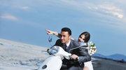 Podróż poślubna - gdzie i kiedy warto się wybrać?