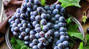 Podróże kulinarne: Przystanek winogrona