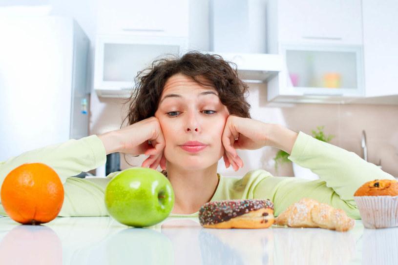 Podstawą dbałości o wątrobę jest prawidłowa i zrównoważona dieta /©123RF/PICSEL