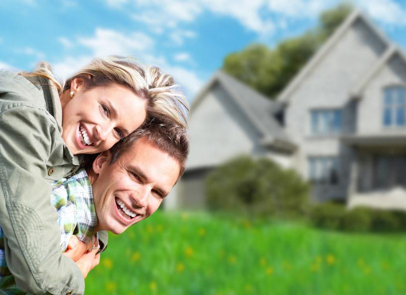 Podstawowy błąd popełniany przez osoby poszukujące mieszkania to brak sprecyzowanych oczekiwań /Newseria Lifestyle /Newseria Lifestyle