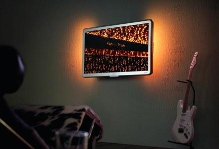 Podświetlanie LED Lux. Ostatni ratunek dla LCD? /materiały prasowe