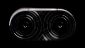 Podwójne aparaty Sony w najważniejszych tegorocznych smartfonach?
