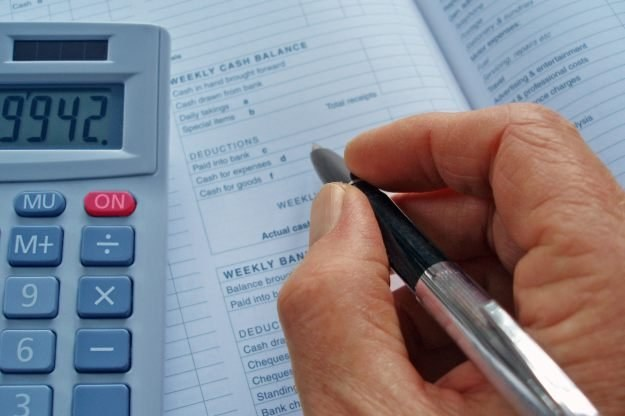 Podwyżka stawek VAT oznacza wzrost cen usług telekomunikacyjnych Fot. Steve Woods /stock.xchng
