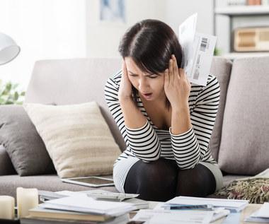 Pogotowie finansowe, czyli praktyczne sposoby na wyjście z długów