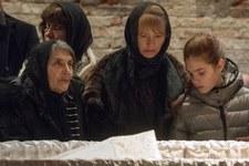 Pogrzeb Borysa Niemcowa. Borusewicz napisał list