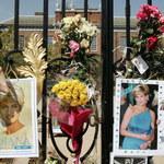 Pogrzeb księżnej Diany pełen był niedomówień