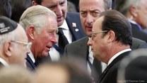 Pogrzeb Szimona Peresa. Wielkie osobistości składają ostatni hołd byłemu prezydentowi Izraela