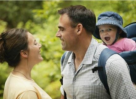 Pojawienie się dziecka to radość, ale także wyzwanie dla związku /ThetaXstock