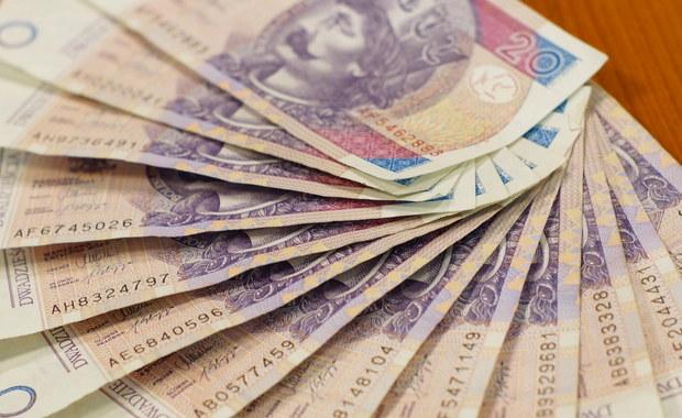 Pojawił się nowy sposób wyłudzania pieniędzy. Uważajcie na oszustów!
