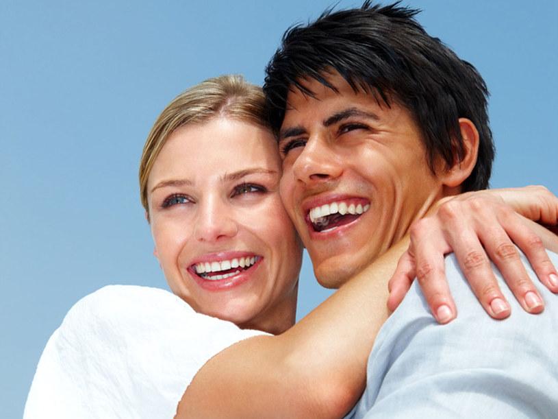Pokażmy partnerowi, jakwiele przyjemności można czerpać z bliskości  /© Panthermedia