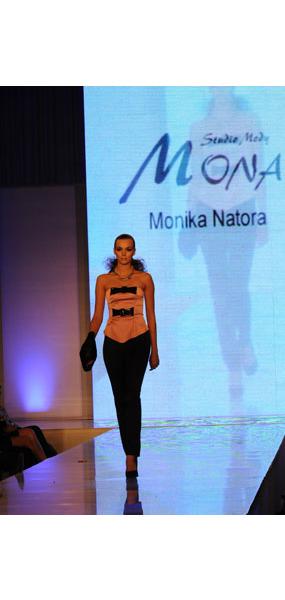 Studio Mody Mona