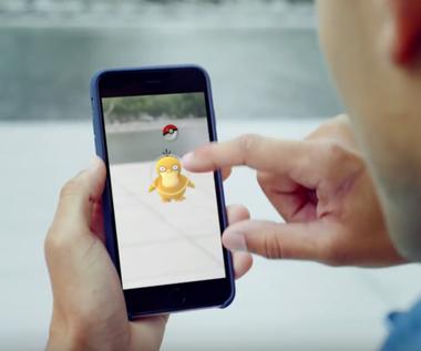 Pokemon GO Android - pięć rzeczy, które warto wiedzieć