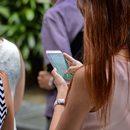 Pokemon GO: Aplikacja zalicza spadek popularności