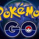 Pokemon GO bije rekordy popularności