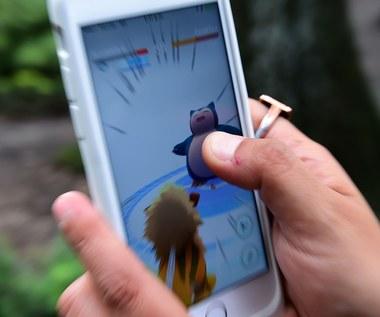 Pokemon GO doczekało się nowych stworków