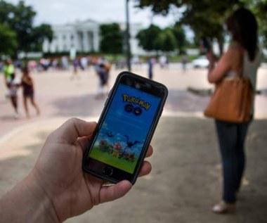 Pokémon GO: Moduł PvP i legendarne Pokémony już wkrótce?