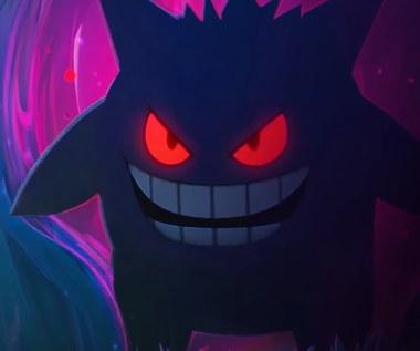Pokemon GO ze specjalną akcją na Halloween
