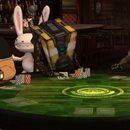 Poker Night 2: Claptrap gra w pokera z Samem