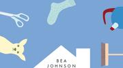 Pokochaj swój dom, Bea Johnson