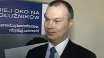 Polacy boją się banków?