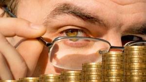 Polacy boją się zarabiać więcej?