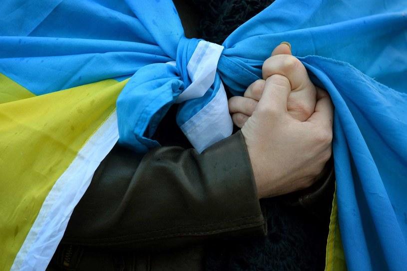 Polacy chcą zatrudniać Ukraińców /AFP