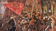 Polacy jako pierwsi Europejczycy zdobyli Kreml