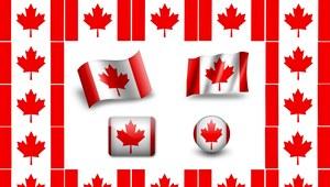 Polacy marzą o Kanadzie