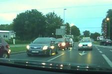 Polacy masowo nagrywają innych kierowców. To donosicielstwo?