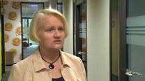 Polacy na zwolnieniach lekarskich