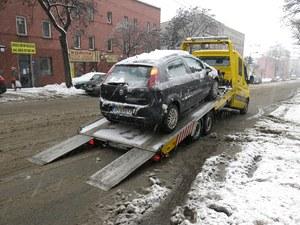 Polacy pokochali usługi assistance