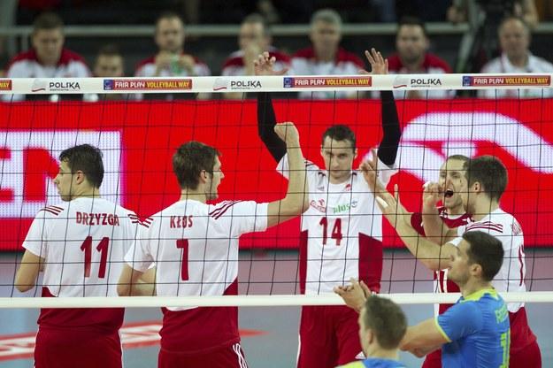 Polacy pokonali Canarinhos!