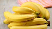 Polacy polubili banany
