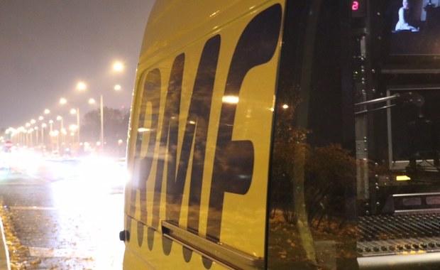 Polacy rozpoczynają długi weekend. RMF FM jest z Wami na drogach!