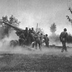 Polacy w bitwie o Monte Cassino