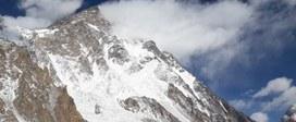 Polacy w Himalajach i Karakorum
