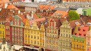 Polacy w pierwszej dziesiątce narodów najlepiej posługujących się angielskim