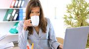 Polacy w pracy: Leniwi czy pracowici?