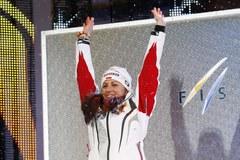Polacy z medalami w Oslo!