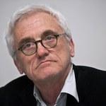 """""""Polacy zabili więcej Żydów niż Niemców"""". Jest śledztwo"""