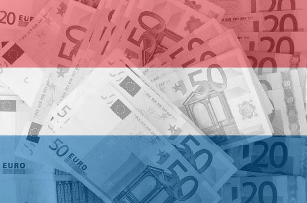 Polacy zainteresowani pracą w Kraju Tulipanów mogą liczyć na stawki w wysokości 8,63-9,58 euro na godzinę /123RF/PICSEL