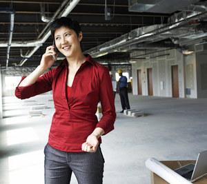 Polacy zmieniają posady dwa razy w roku, bo nie ufają pracodawcom