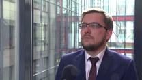 Polacy zmieniają sprzedawcę prądu co 5 minut