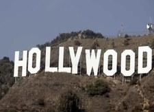 Polak, który zbudował potęgę Hollywood